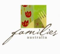 Families Australia