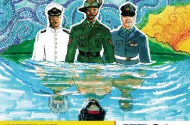 NAIDOC week poster-2014