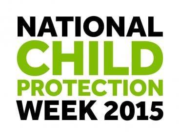 2015 NCPW logo