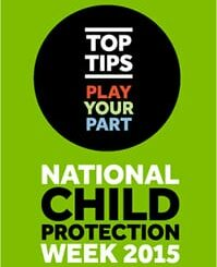 Calendar of tips to promote 2015 NCPW