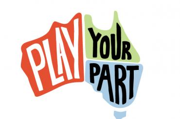 PYP Logo2