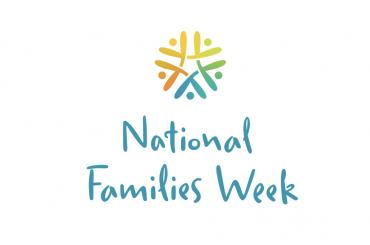 families week