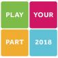 PlayYourPart2018