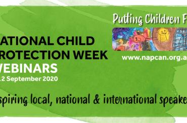 NCPW2020_InspiringSpeakers